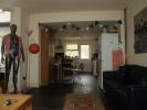 4 bedroom house to rent in Millfields Road...