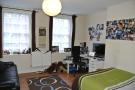 Ebury Bridge Road Flat to rent