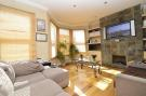 1 bedroom Flat in Elmcroft Street...