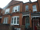 Flat for sale in Thornby Road, London, E5