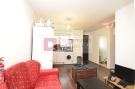 5 bedroom Maisonette to rent in Mile End Road...