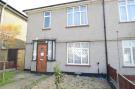 3 bedroom house in Ripple Road, Barking...