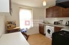 property in Sach Road, Upper Clapton...