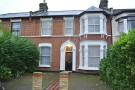 5 bedroom Terraced home in Windsor Road, London, E7