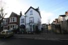 property for sale in Canewdon Road,