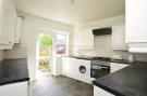 4 bedroom End of Terrace house to rent in Clonbrock Road...