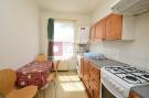 Brooke Road Flat to rent