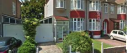 3 bedroom Flat in Stratton Drive, Essex...