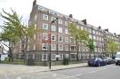 Homerton High Street Flat for sale