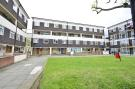 4 bed Town House in Trellis Square, BOW...