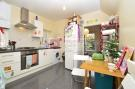 3 bed Flat to rent in Archway Road, Holloway...