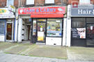 Shop for sale in Romford Road, Manor Park...