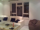 3 bed Flat to rent in Keats Estate...