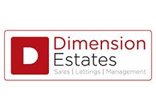 Dimension Estates, London