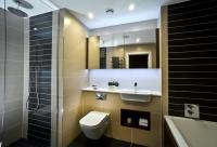 2 bed new Apartment for sale in Alie Street, Aldgate...