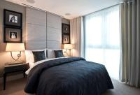 1 bed new Apartment in Whitechapel High Street...