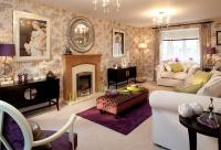 5 bedroom new house for sale in Croft Road Swindon...