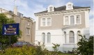 property for sale in The Moorings,