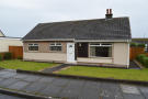 Detached Bungalow for sale in 93 Ardrossan Road...