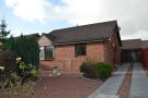 8 Tiree Place Detached Bungalow for sale