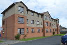 Flat for sale in 32 Parkend Gardens...