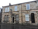 Ground Flat for sale in 37 Halfway Street...