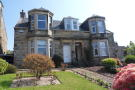 Semi-detached Villa in 12 Yerton Brae...