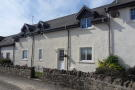 Cottage for sale in 7 Chapelton Mains...