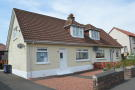 3 bedroom Semi-detached Villa for sale in 5 Craigdene Drive...