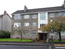2 bed Flat for sale in Flat 2b Overton Court...