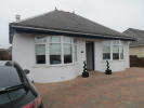 140 Glencairn Street Detached Bungalow for sale