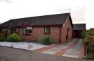 Semi-Detached Bungalow in 5 Skye Place, Stevenston...