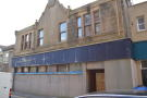 Commercial Property for sale in 5, 7 & 9 Quay Street...