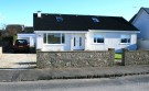 Detached Bungalow in 16 Hyndman Road, Seamill...