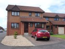 16 St. Marys Place Detached Villa for sale