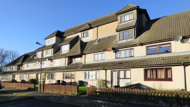 2 bedroom house to rent in melbourne street livingston west lothian eh54 eh54