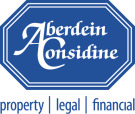 Aberdein Considine, Livingston branch logo