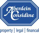 Aberdein Considine, Livingston branch logo