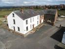 7 bed Detached house for sale in Plumpton Farm...