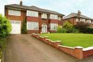 7 bed Detached house for sale in 577 Broadway, Chadderton