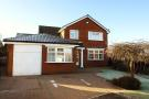 Detached home for sale in 8 Brandwood, Irk Vale...