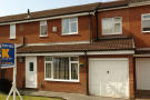 Town House for sale in 77 Partridge Way...