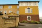 new Flat for sale in 11 Sienna Court...