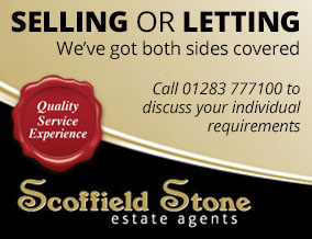 Get brand editions for Scoffield Stone, Hilton