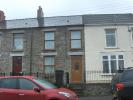 property to rent in 18 Cannon Street Brynamman  Ammanford Carmarthenshire SA18 1TW
