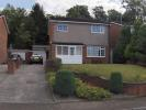 property to rent in 11 Fairoak   Ammanford Carmarthenshire SA18 2JT
