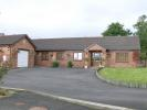 property for sale in Llysfaen, Brynamman, Ammanford, Carmarthenshire . SA18 1BA