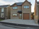 property for sale in 32 Twyn Yr Efail   Ammanford Carmarthenshire SA18 1HY