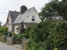 property for sale in 2 Mountain Cottages, Llandybie, Carmarthenshire . SA18 2TP