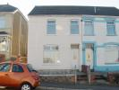 property for sale in 65 Waterloo Road Penygroes  Llanelli Carmarthenshire SA14 7PN